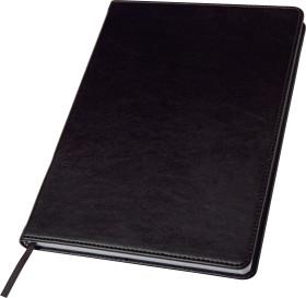 Relatiegeschenk Notitieboek Medium Page