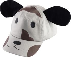 Relatiegeschenk Kindercap Animal