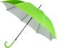 Relatiegeschenk Stormparaplu Neon Automatic bedrukken