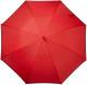 Relatiegeschenk Paraplu ColourLine Automatic bedrukken
