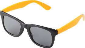 Relatiegeschenk Zonnebril Simpleton