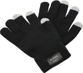 Relatiegeschenk Handschoenenset Smart
