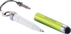 Relatiegeschenk 3-in-1 stylus pen Mobile