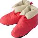 Relatiegeschenk Pantoffels bedrukken