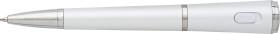 Relatiegeschenk Pen Cone met LED