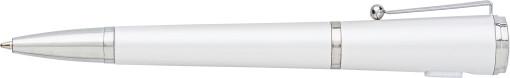 Relatiegeschenk Pen Cone met LED bedrukken