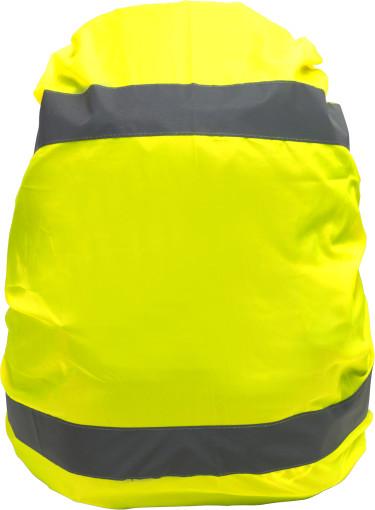 Relatiegeschenk Veiligheidshoes voor rugzak bedrukken