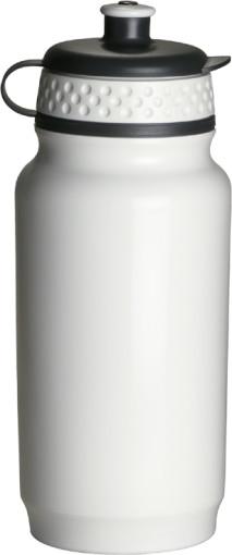 Relatiegeschenk Tacx bidon Splash 500cc