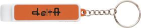 Relatiegeschenk Sleutelhanger flesopener met Telefoonhouder