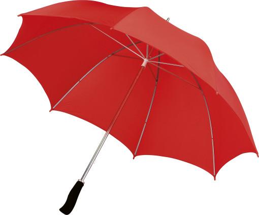 Relatiegeschenk Slazenger 30' paraplu bedrukken