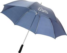 Relatiegeschenk Slazenger 30' paraplu