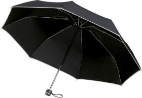 Relatiegeschenk Balmain 21.5' 3-Section paraplu