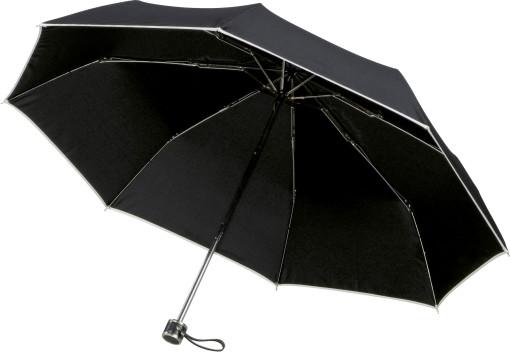 Relatiegeschenk Balmain 21.5' 3-Section paraplu bedrukken