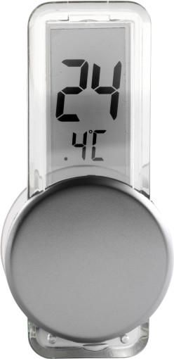Relatiegeschenk Thermometer Point