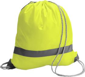 Relatiegeschenk Rugzak Safety colours