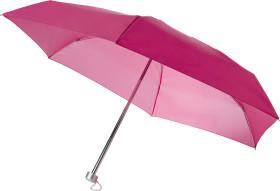 Relatiegeschenk Opvouwbare paraplu Lady