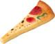 Relatiegeschenk Pen Pizza bedrukken
