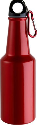 Relatiegeschenk Bidon Bottle bedrukken