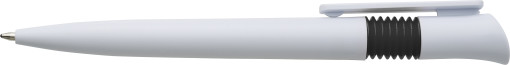 Relatiegeschenk Pen Spiral bedrukken
