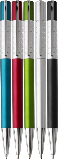 Relatiegeschenk Pen Deluxe bedrukken