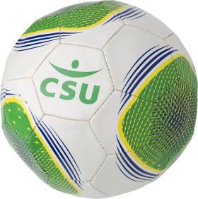 Relatiegeschenk Voetbal promo plus