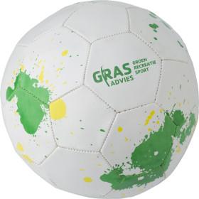 Relatiegeschenk Voetbal professional training 4-laags