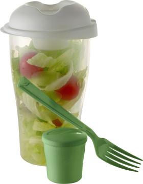 Relatiegeschenk Saladebeker Fresh