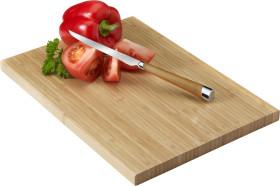 Relatiegeschenk Keukenset Cuisine