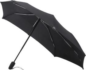 Relatiegeschenk senz° automatic stormparaplu Limited Edition Black