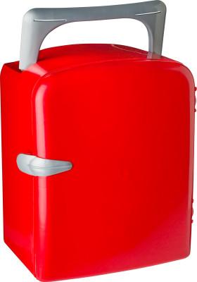 Relatiegeschenk Koelbox met koelelement