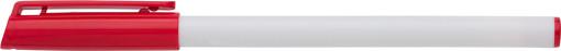 Relatiegeschenk Pen Ink bedrukken