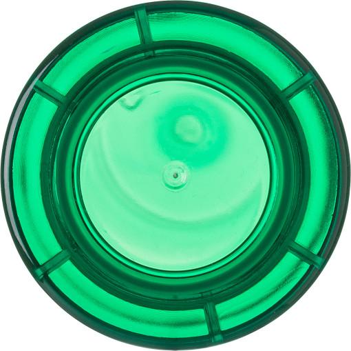 Relatiegeschenk Drinkfles Firm bedrukken