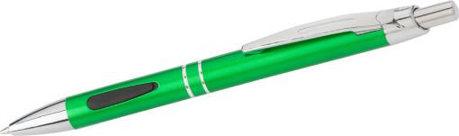 Relatiegeschenk Pen Drop bedrukken