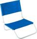 Relatiegeschenk Strandstoel bedrukken