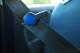 Relatiegeschenk Car Charger Safety bedrukken