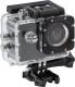 Relatiegeschenk HD Action Camera bedrukken