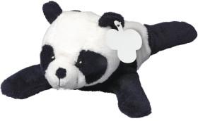 Relatiegeschenk Pluche pandabeer