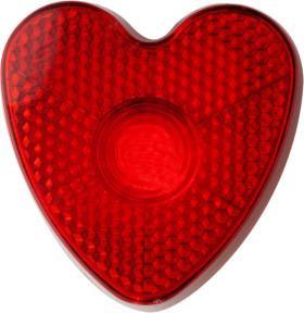 Relatiegeschenk Veiligheidslamp hart