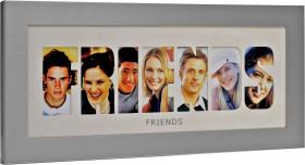 Relatiegeschenk Fotolijst Friends