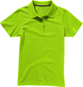 Relatiegeschenk Elevate Seller Polo Dames