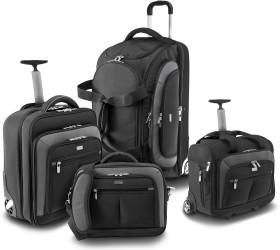 Relatiegeschenk Laptoptas Travelline
