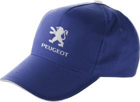 Relatiegeschenk Cap Anfield