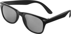 Relatiegeschenk Zonnebril Classic