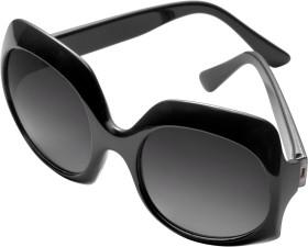 Relatiegeschenk Zonnebril Lady