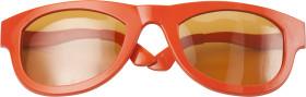 Relatiegeschenk Party zonnebril