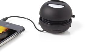 Relatiegeschenk Mini speaker
