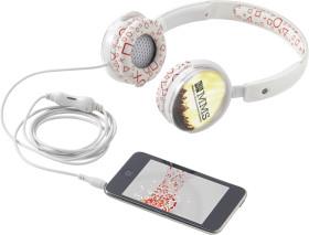 Relatiegeschenk Koptelefoon Head Arch