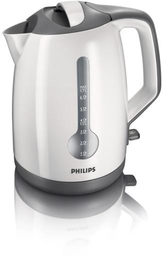 Relatiegeschenk Philips waterkoker