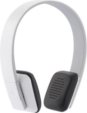 Relatiegeschenk Bluetooth Hoofdtelefoon Stereo