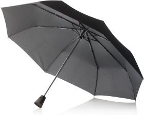 Relatiegeschenk Opvouwbare paraplu Brolly